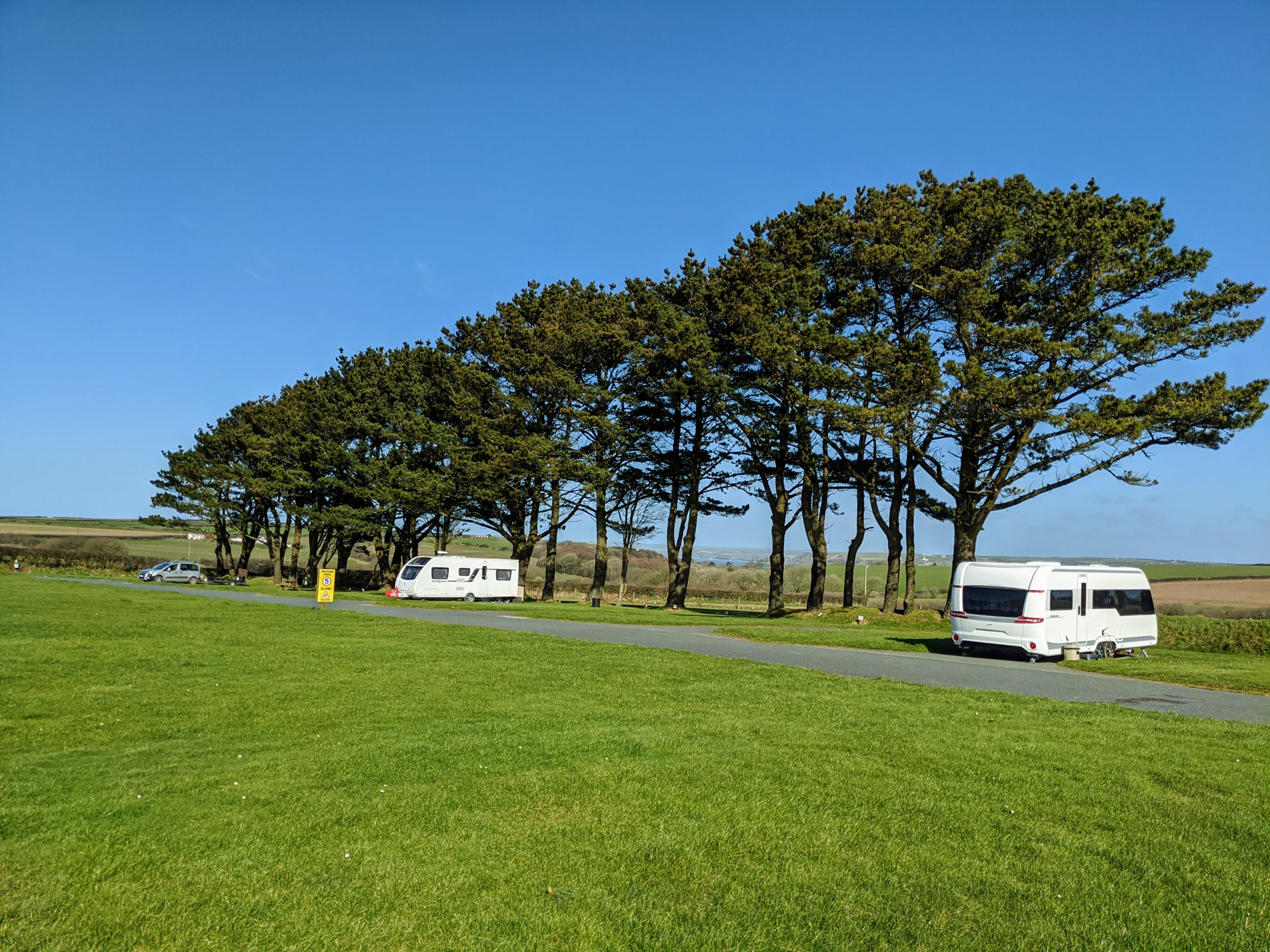 Picture of Little Haven Retreat