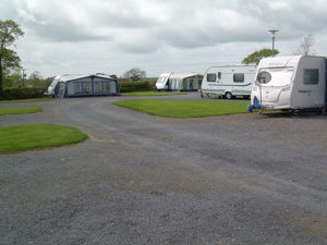 Picture of Windy Hill Holiday Park