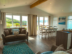 Picture of Fishguard Bay Resort