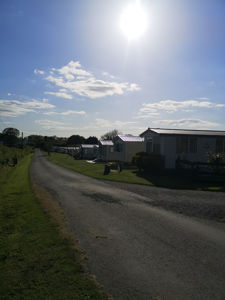 Picture of Lodge Farm Holiday Park
