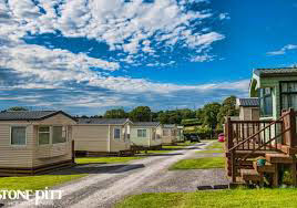 Picture of Stone Pitt Holiday Park