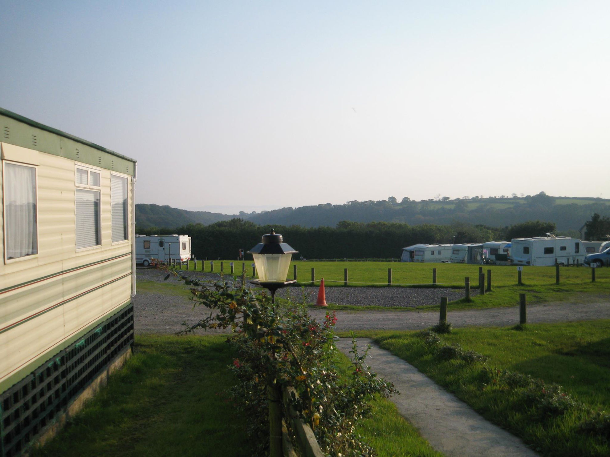 Picture of Rose Park Farm