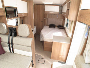 Picture of BAILEY ALLIANCE SE 76-4