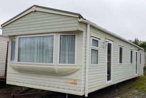 Picture of Pemberton Novella 2005 35x12x2 Bed