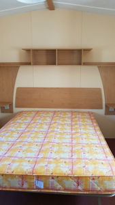Picture of Cosalt Torino 2006 35x12x2 Bed