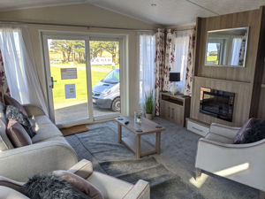 Picture of Luxury Lodge Little Haven