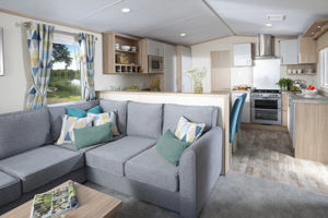 Picture of BRAND NEW Regal Lulworth