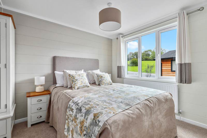 Picture of The Burleigh by Prestige Homeseeker