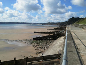 Picture of Amroth Bay Holidays