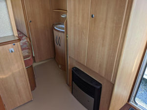Picture of 2002 ACE JUBILEE STATESMAN