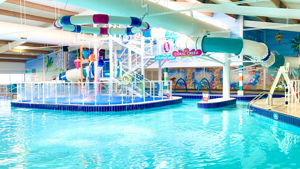 Picture of Bunn Leisure Resort