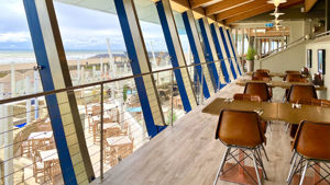 Picture of Southbeach Beachfront Lodges