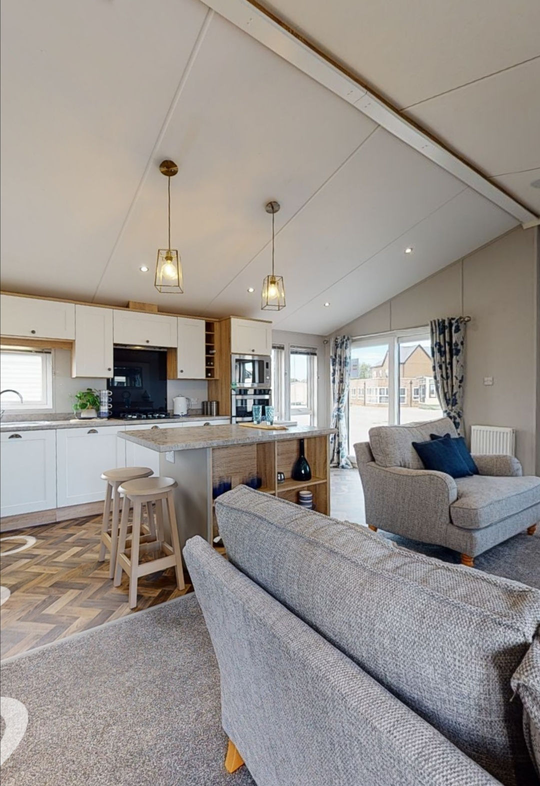 Picture of Willerby Pinehurst at Pendine Sands