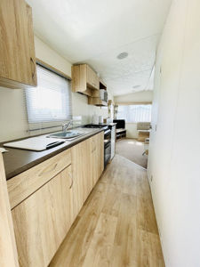 Picture of GREAT STARTER HOLIDAY HOME