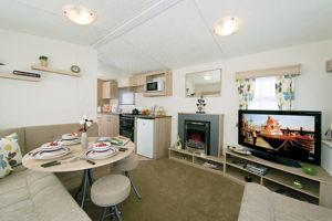 Picture of Pre loved Delta Sunrise £24,995