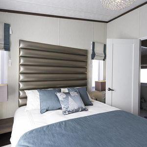 Picture of 2021 Arrondale Lodge- SEA VIEWS