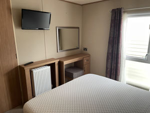 Picture of Pre Loved ABI Windermere 2 bedroom