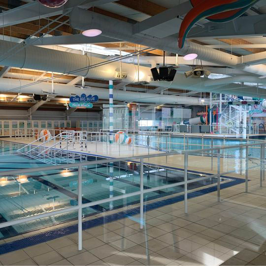 Picture of Ownership at Bunn leisure, Selsey