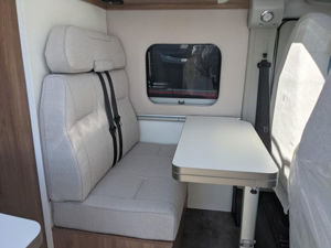Picture of PILOTE V540G STANDARD