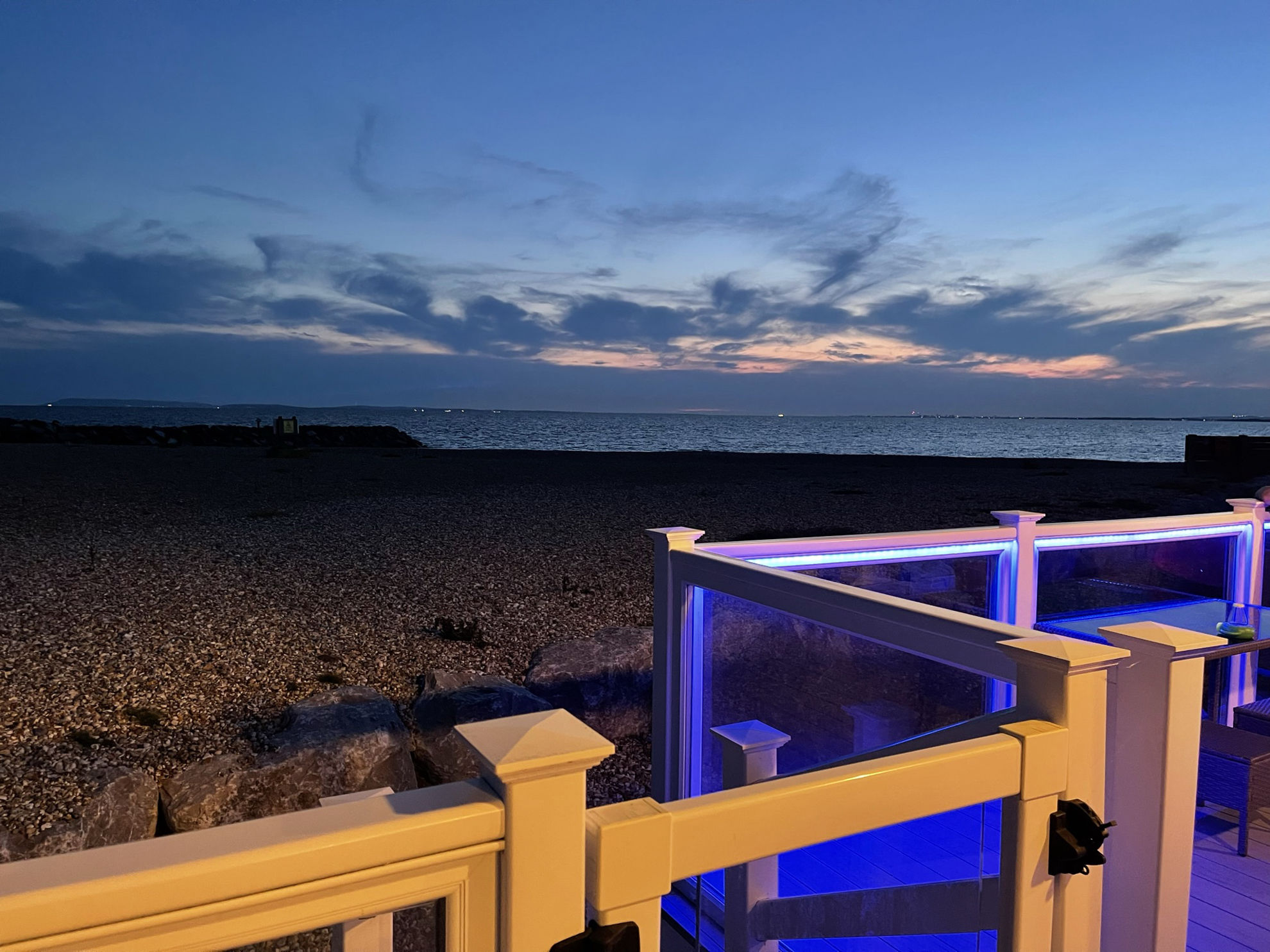 Picture of PRE LOVED SEA VIEW LODGE