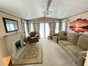 Picture of Rare opportunity- Westwood Lodge